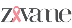 Zivame Coupons & Offers