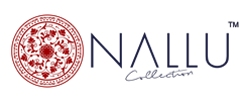 Nallu Collection Coupons & Offers