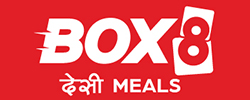 BOX8 Coupons & Offers
