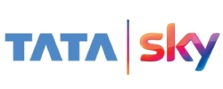 Tata Sky Coupons & Offers