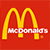 2 FREE McChicken/McVeggie Burgers + Coke On Every Order (All Users)