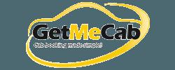 GetMeCab Coupons