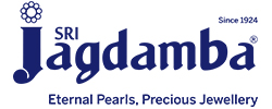 Sri Jagdamba Pearls Coupons