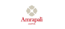 Amrapali Coupons