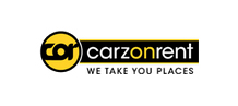 CarzOnRent Coupons