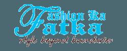 Fashion Ka Fatka Coupons