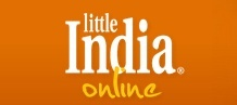 Little India Coupons