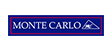 Monte Carlo Coupons