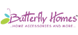 Butterfly Homes Coupons