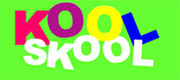 Kool Skool Coupons
