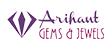 Arihant Gems Coupons