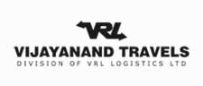 VRL Travels Coupons