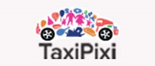 taxipixi Coupons