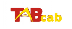 TabCab Coupons