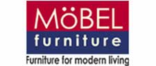 Mobel Home Store Coupons