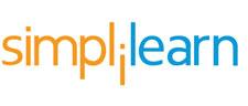 Simplilearn Coupons