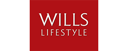 Wills Lifestyle Coupons