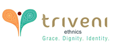 Triveni Sarees Coupons