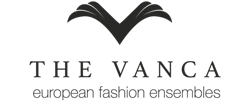 The Vanca Coupons