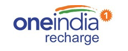 Oneindia Recharge Coupons