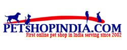 Petshopindia