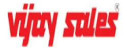 Vijay Sales Coupons