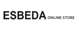 ESBEDA Coupons