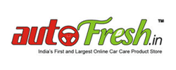 Autofresh Coupons
