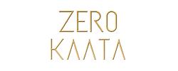 Zero Kaata Coupons