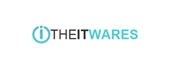 TheITWares Coupons