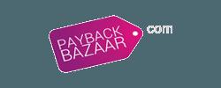 Payback Bazaar Coupons