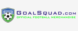 GoalSquad Coupons