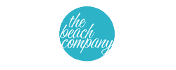 The Beach Company Coupons