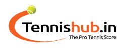 Tennishub Coupons