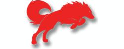 Redwolf Coupons