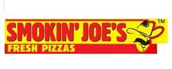 Smokin Joes Coupons