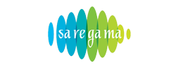 Saregama Coupons