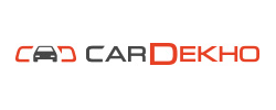 CarDekho Coupons