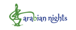 Arabian Nights Coupons