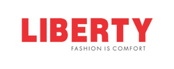 Liberty Shoes Coupons