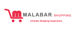 Malabar Shopping Coupons