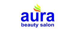Aura Beauty Salon Coupons
