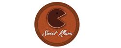 Sweet Khana Coupons