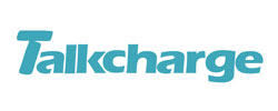 Talkcharge Coupons