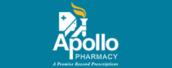 Apollo Pharmacy Coupons