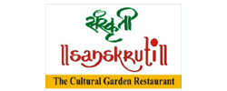 Sanskruti Coupons