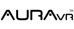 AuraVR Coupons
