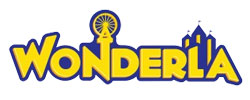 Wonderla Coupons