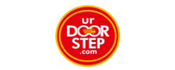 urDOORSTEP Coupons