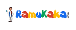 Ramukaka Coupons